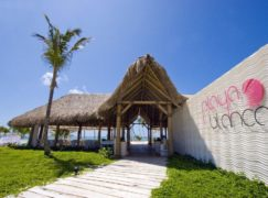 "Puntacana Resort & Club anuncia evento gastronómico ""Food Truck Fest"""