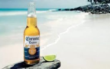 "Cerveza Corona le responde al ""Make America Great Again"" de Trump"